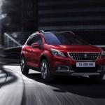 Peugeot 2008 2016 02