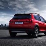 Peugeot 2008 2016 03