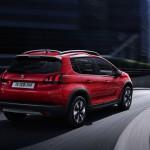 Peugeot 2008 2016 04