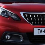 Peugeot 2008 2016 05