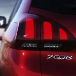 Peugeot 2008 2016 06