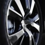 Peugeot 2008 2016 GT Line 16