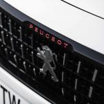 Peugeot 2008 2016 GT Line 17