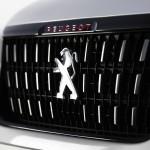 Peugeot 2008 2016 GT Line 18