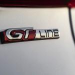 Peugeot 2008 2016 GT Line 19