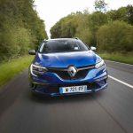 Renault Megane Sport Tourer GT 2016 01