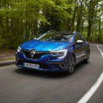 Renault Megane Sport Tourer GT 2016 02