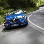 Renault Megane Sport Tourer GT 2016 03
