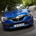 Renault Megane Sport Tourer GT 2016 04