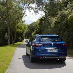 Renault Megane Sport Tourer GT 2016 10