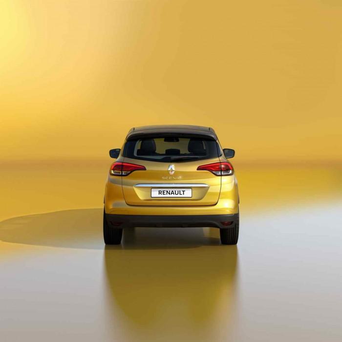 Renault Scenic 2016 01