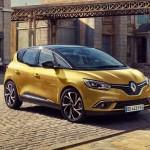 Renault Scenic 2016 02