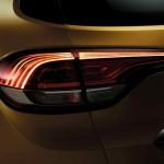 Renault Scenic 2016 05