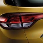 Renault Scenic 2016 06