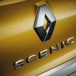 Renault Scenic 2016 07