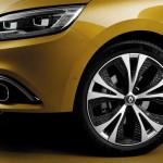 Renault Scenic 2016 08