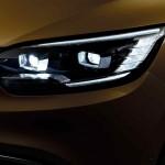 Renault Scenic 2016 09