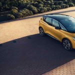 Renault Scenic 2016 23