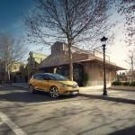 Renault Scenic 2016 24