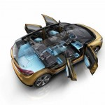 Renault Scenic 2016 tecnologia 1