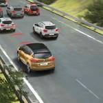 Renault Scenic 2016 tecnologia 6