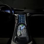 Rimac Concept One 2016 interior 4