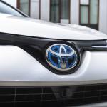 Toyota RAV4 Hybrid 2016 29