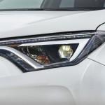 Toyota RAV4 Hybrid 2016 31