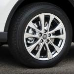 Toyota RAV4 Hybrid 2016 34