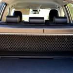 Toyota RAV4 Hybrid 2016 maletero 3