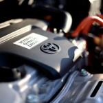 Toyota RAV4 Hybrid 2016 motor  3