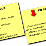 Valoración_Audi_Q7_3.0TDI_quattro