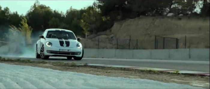 Volkswagen Beetle 2016 inesperado 03