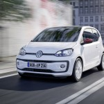 Volkswagen up 2016 02