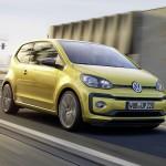 Volkswagen up 2016 TSI 01