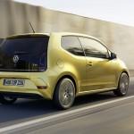 Volkswagen up 2016 TSI 02