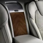 Volvo X90 Excellence 2016 interior 06