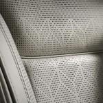 Volvo X90 Excellence 2016 interior 08