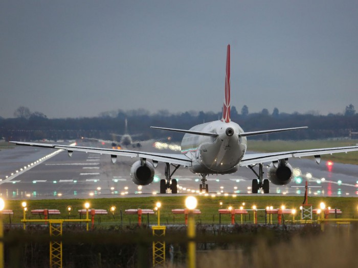 airports-pa