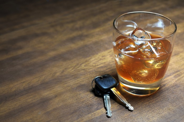conducir_alcohol
