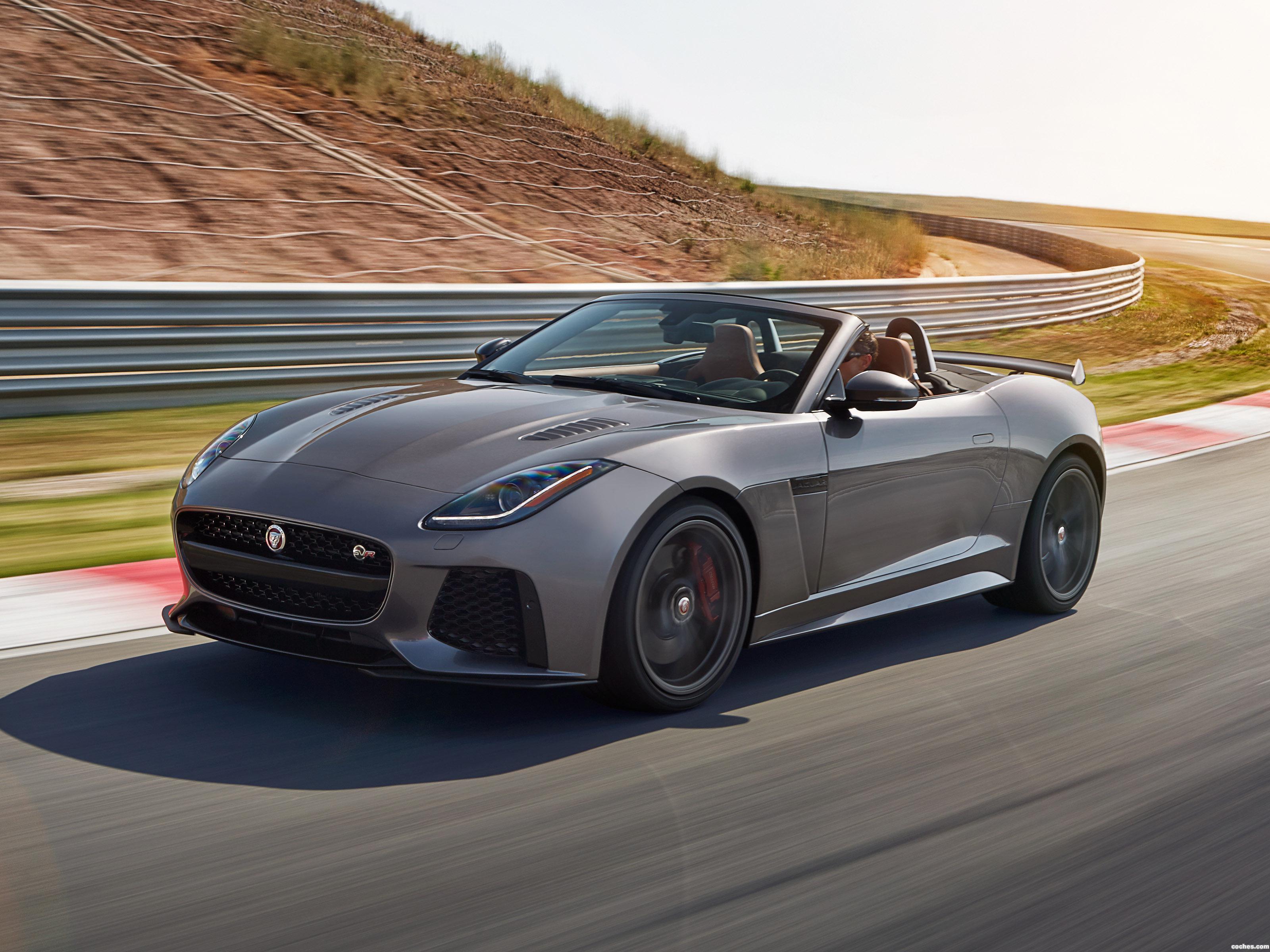 jaguar_f-type-svr-convertible-2016_r17.jpg