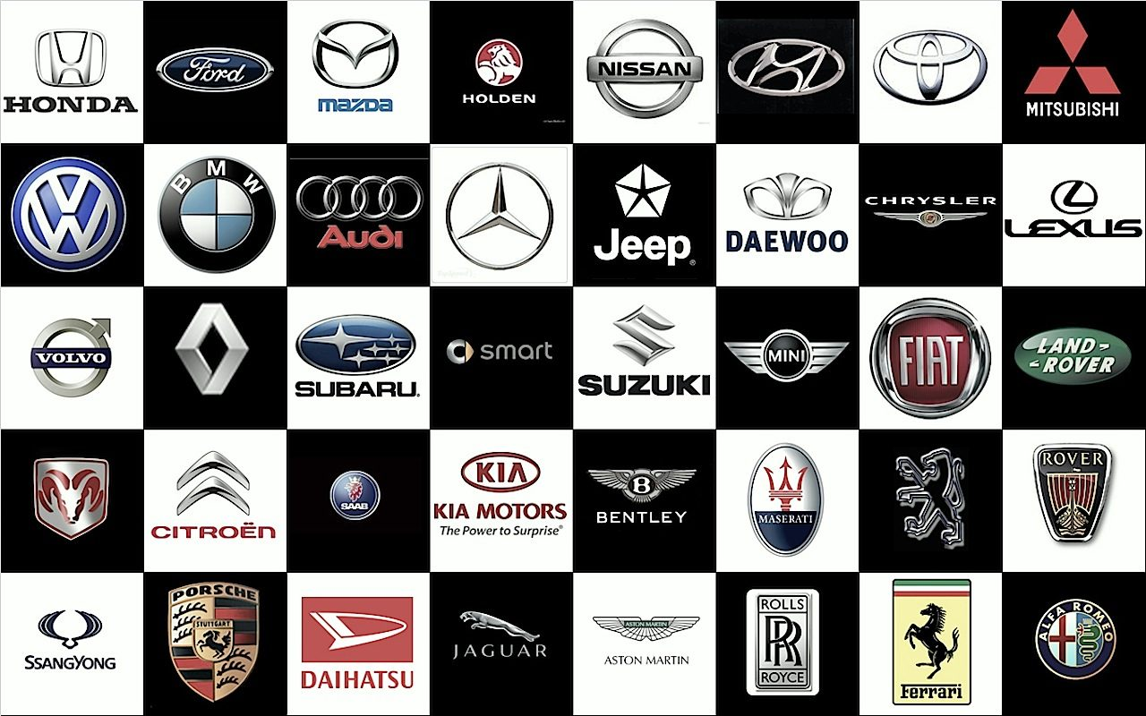 https://noticias.coches.com/wp-content/uploads/2016/02/logos-marcas-coches.jpg