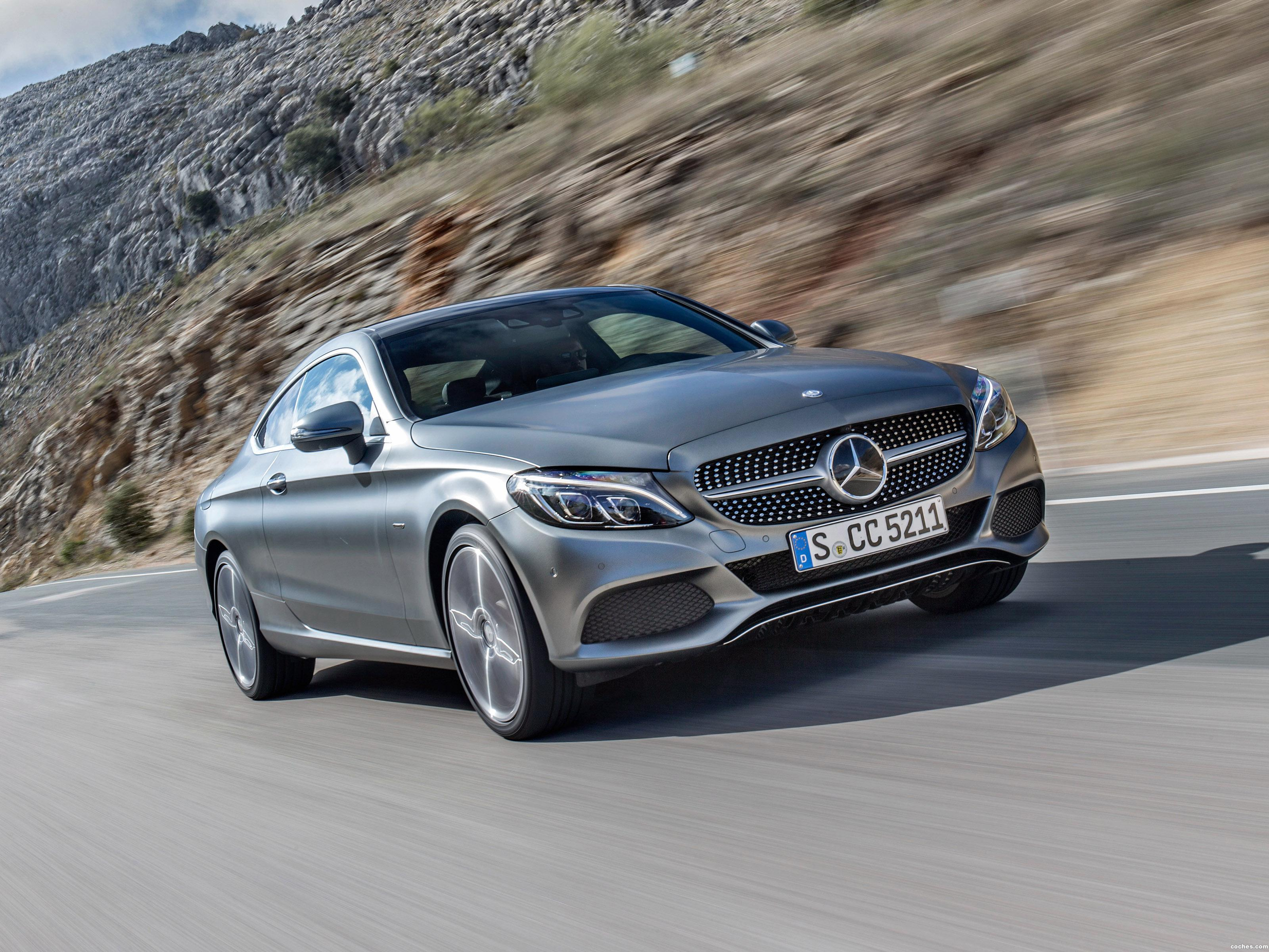 mercedes_c300-coupe-edition-1-c205-2015_r15.jpg