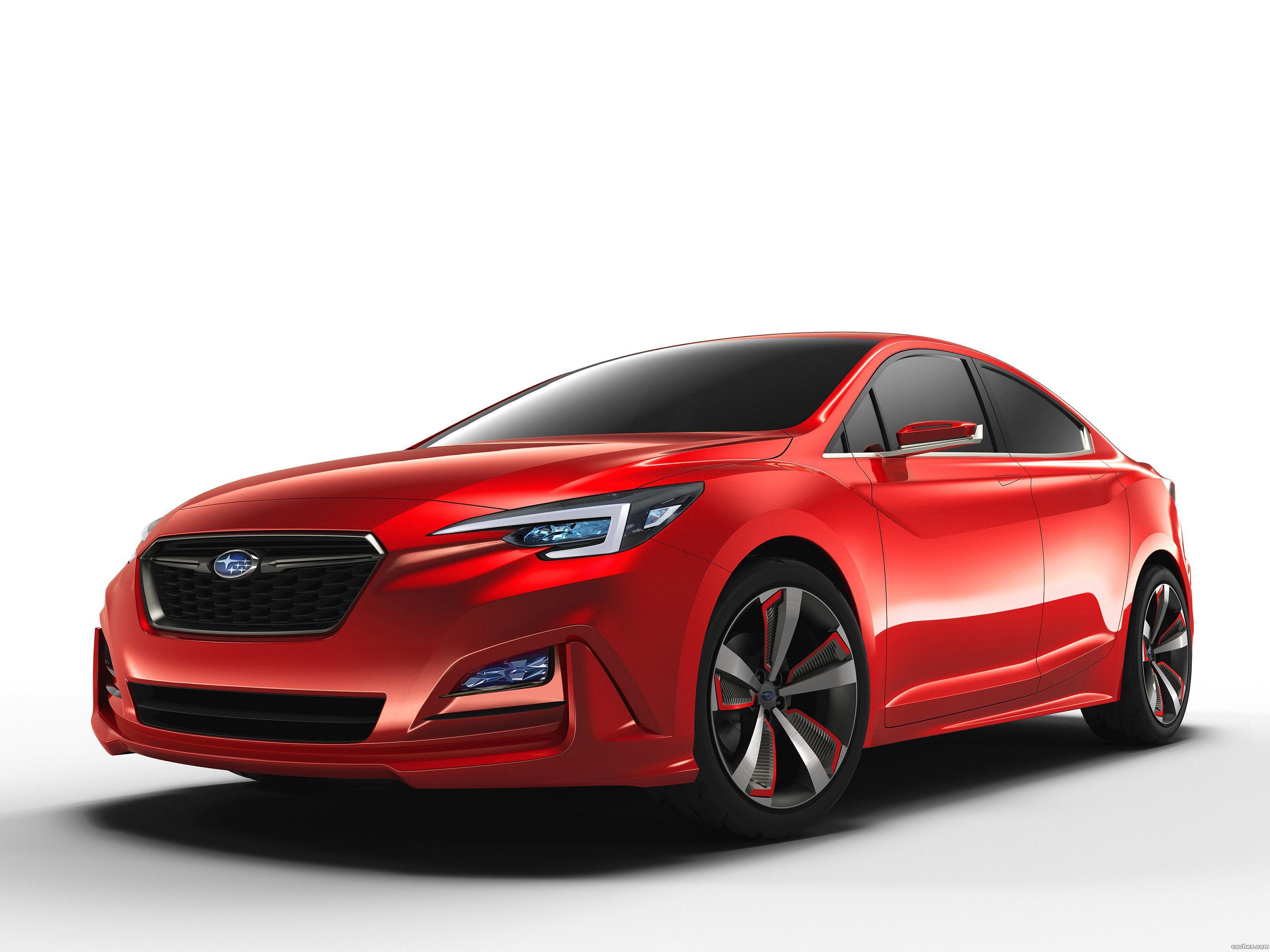 subaru_impreza-sedan-concept-2015_r7.jpg