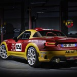 Abarth 124 Rally 2017 02