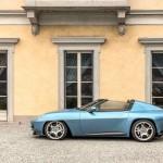 Alfa Romeo Disco Volante Spyder 2016 03
