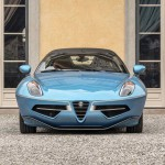 Alfa Romeo Disco Volante Spyder 2016 04