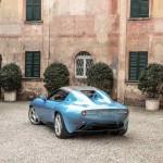 Alfa Romeo Disco Volante Spyder 2016 06