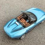 Alfa Romeo Disco Volante Spyder 2016 07