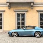 Alfa Romeo Disco Volante Spyder 2016 16
